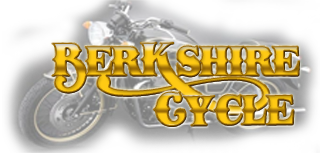 Berkshire Cycle logo